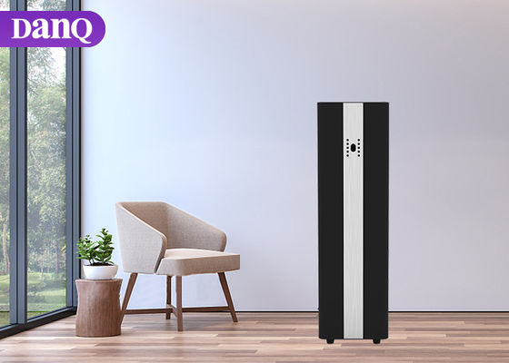 500ml 47db 1200m3 Scent Air Machine For Hotel Lobby